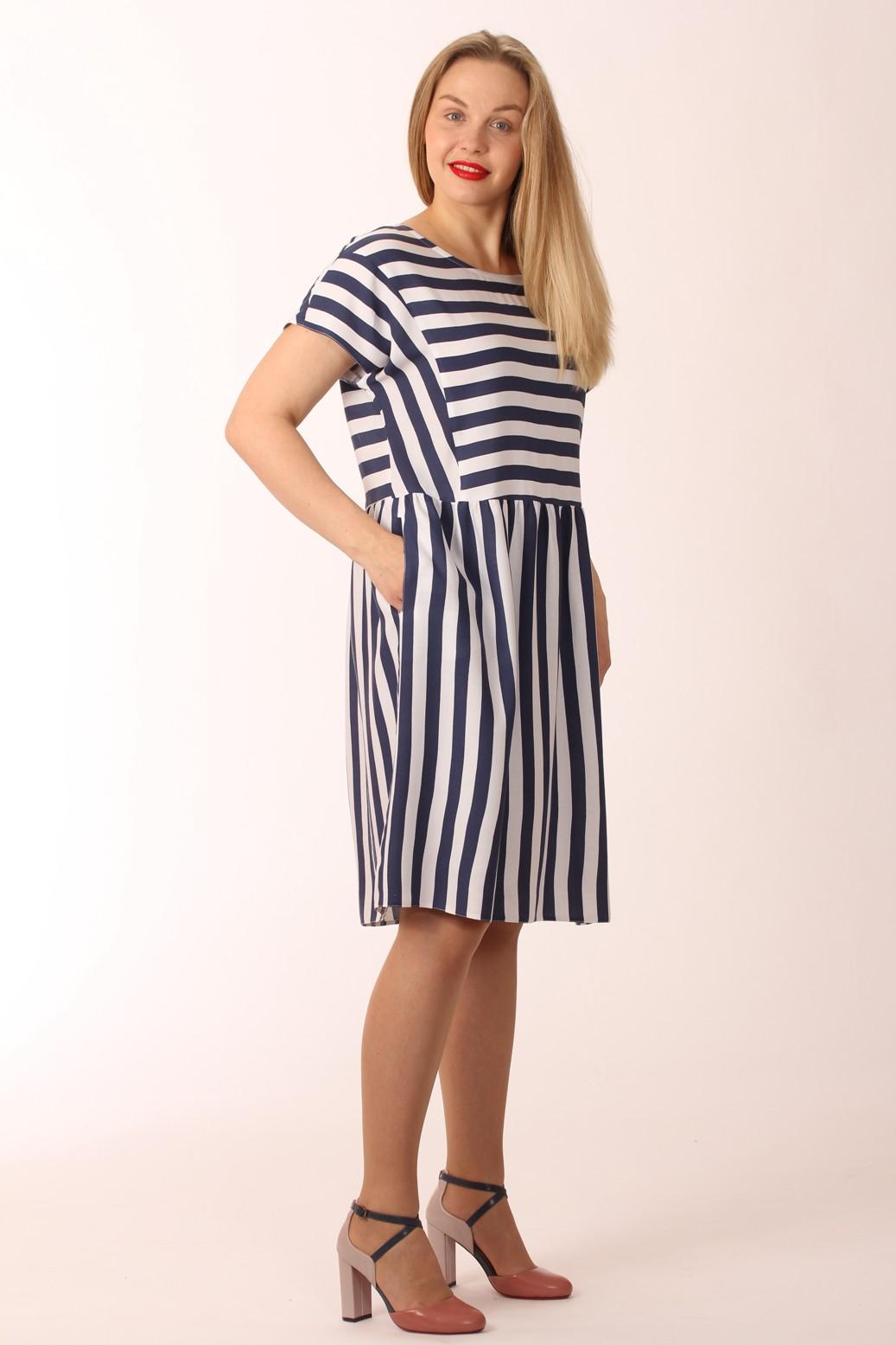 Платье 1615.1