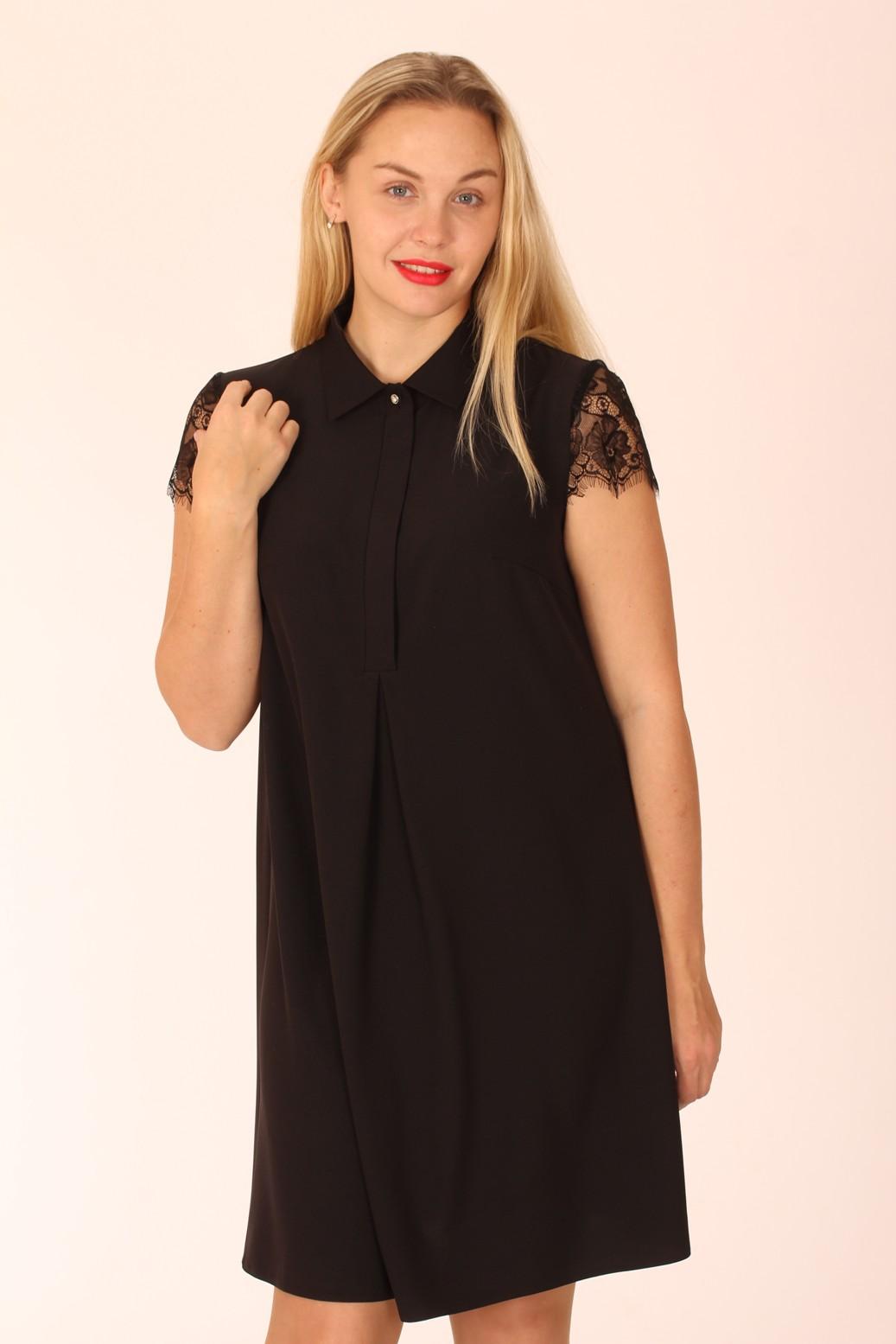 Платье 1664.1