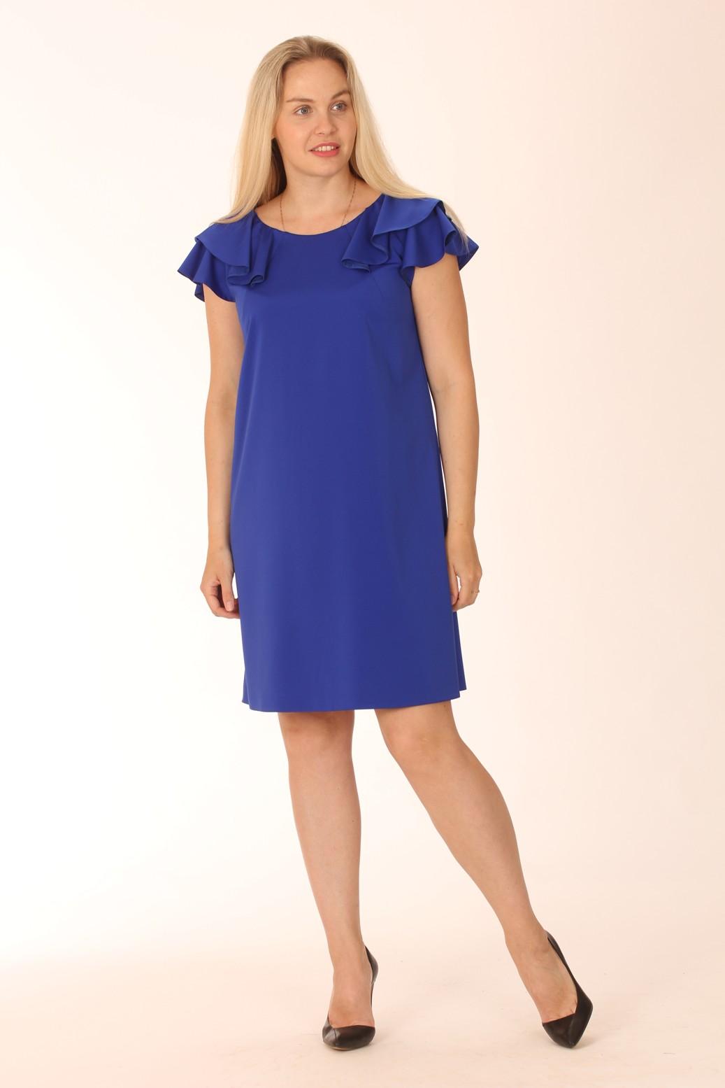 Платье 1739.1