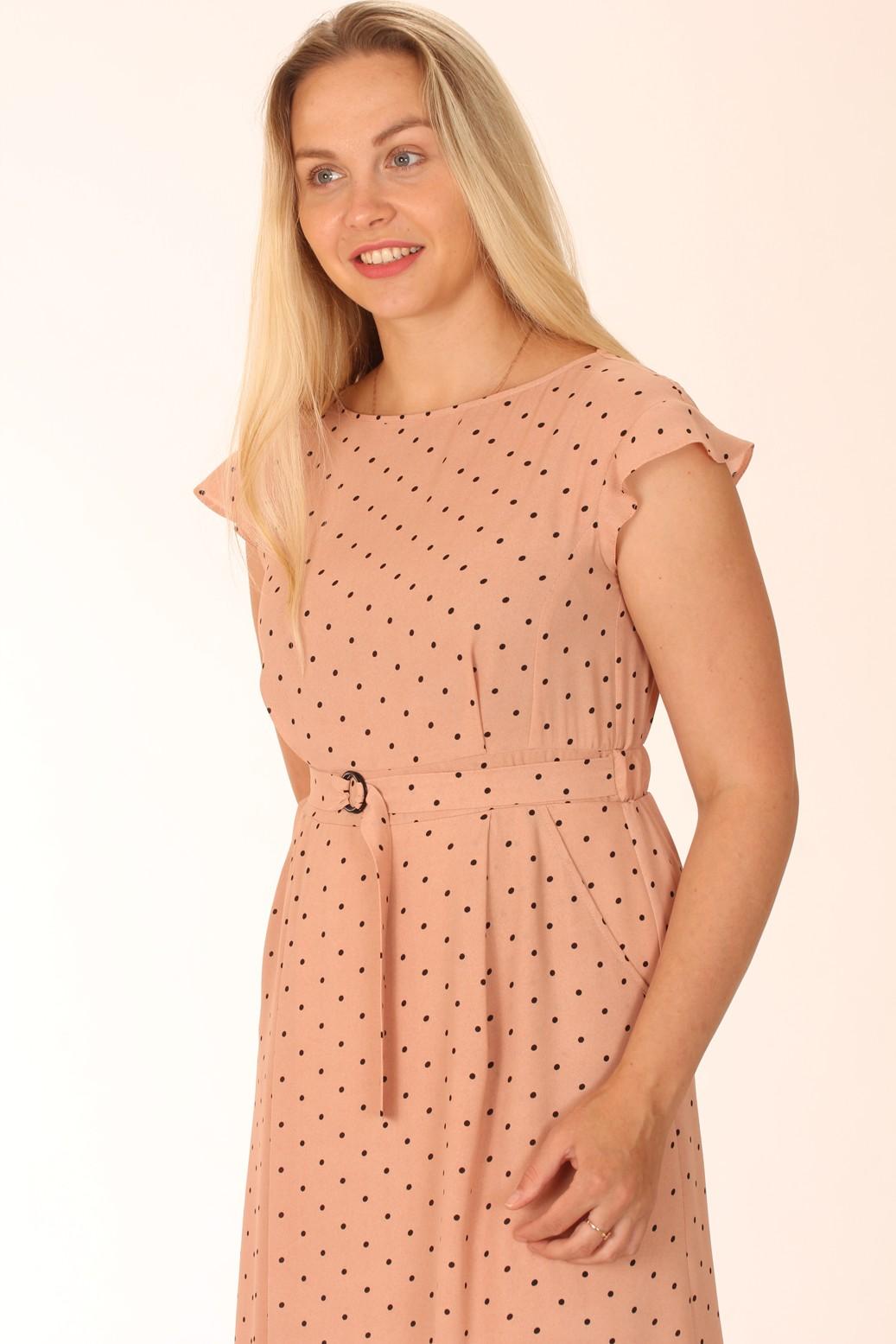 Платье 1740.1