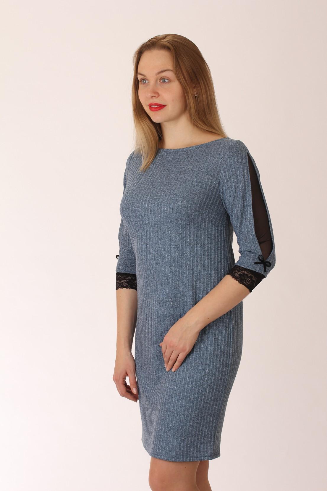 Платье 1566.2