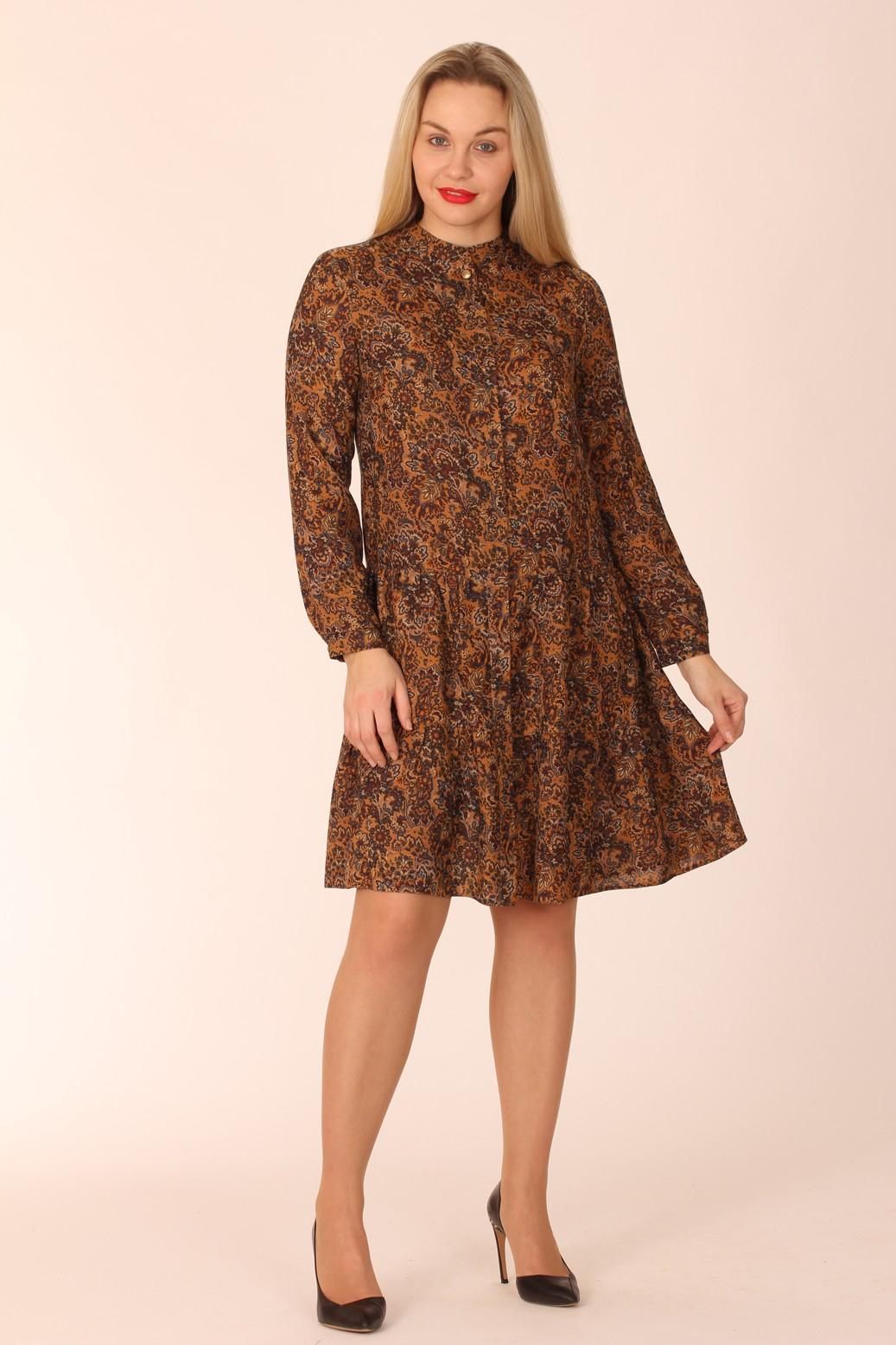 Платье 1685.2