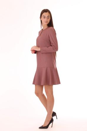 Платье женское 1981.1, размеры 44-50