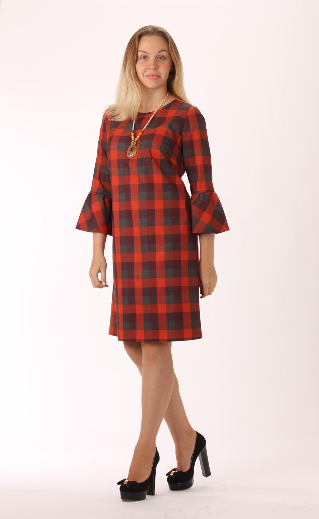 Платье 1522.1