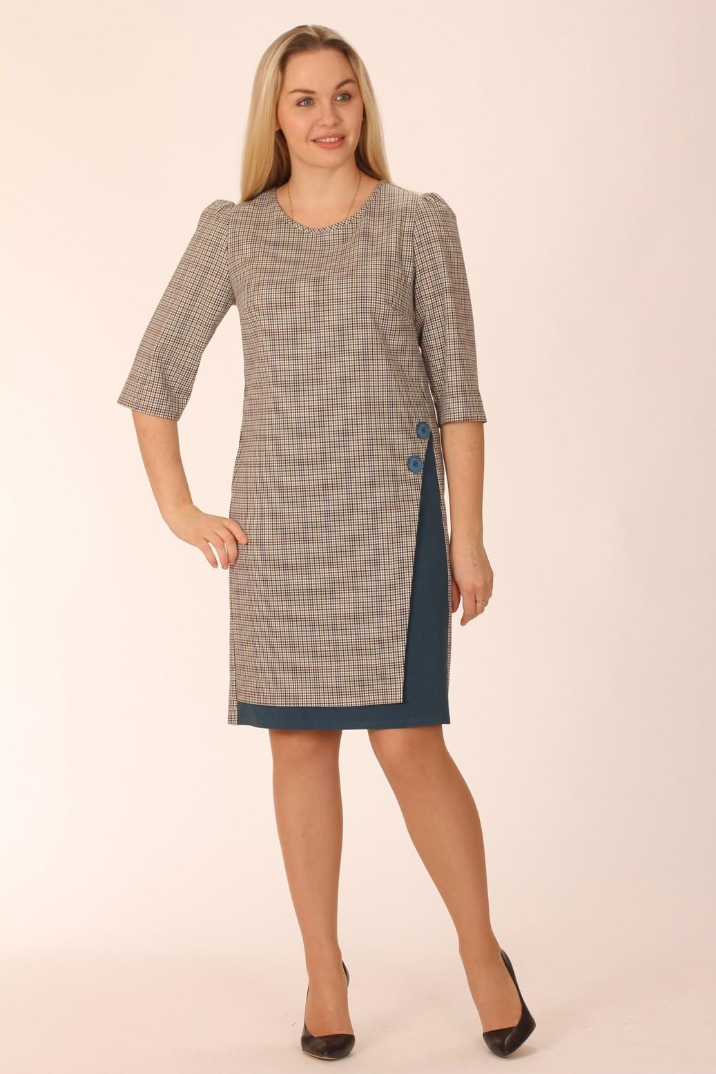Платье 1701.1