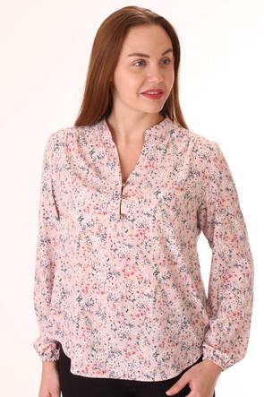 Блузка женская 190.1, размеры 46-52
