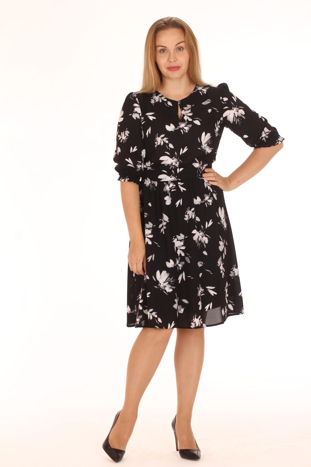 Платье 1676.10