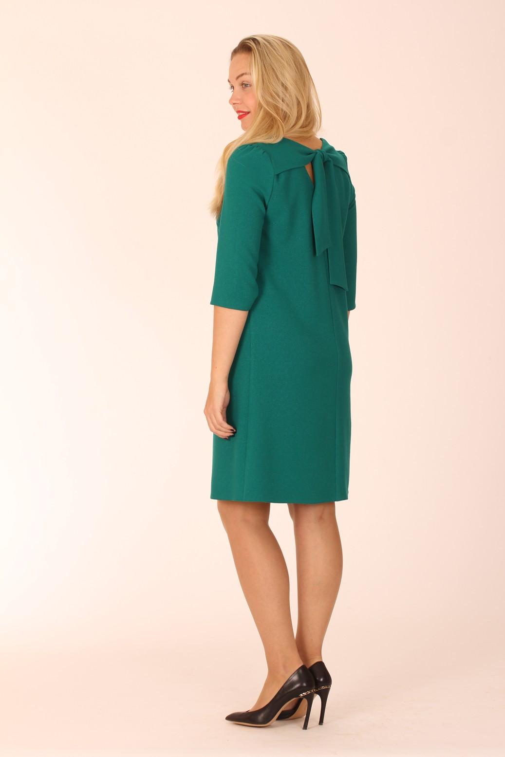 Платье 1655.1