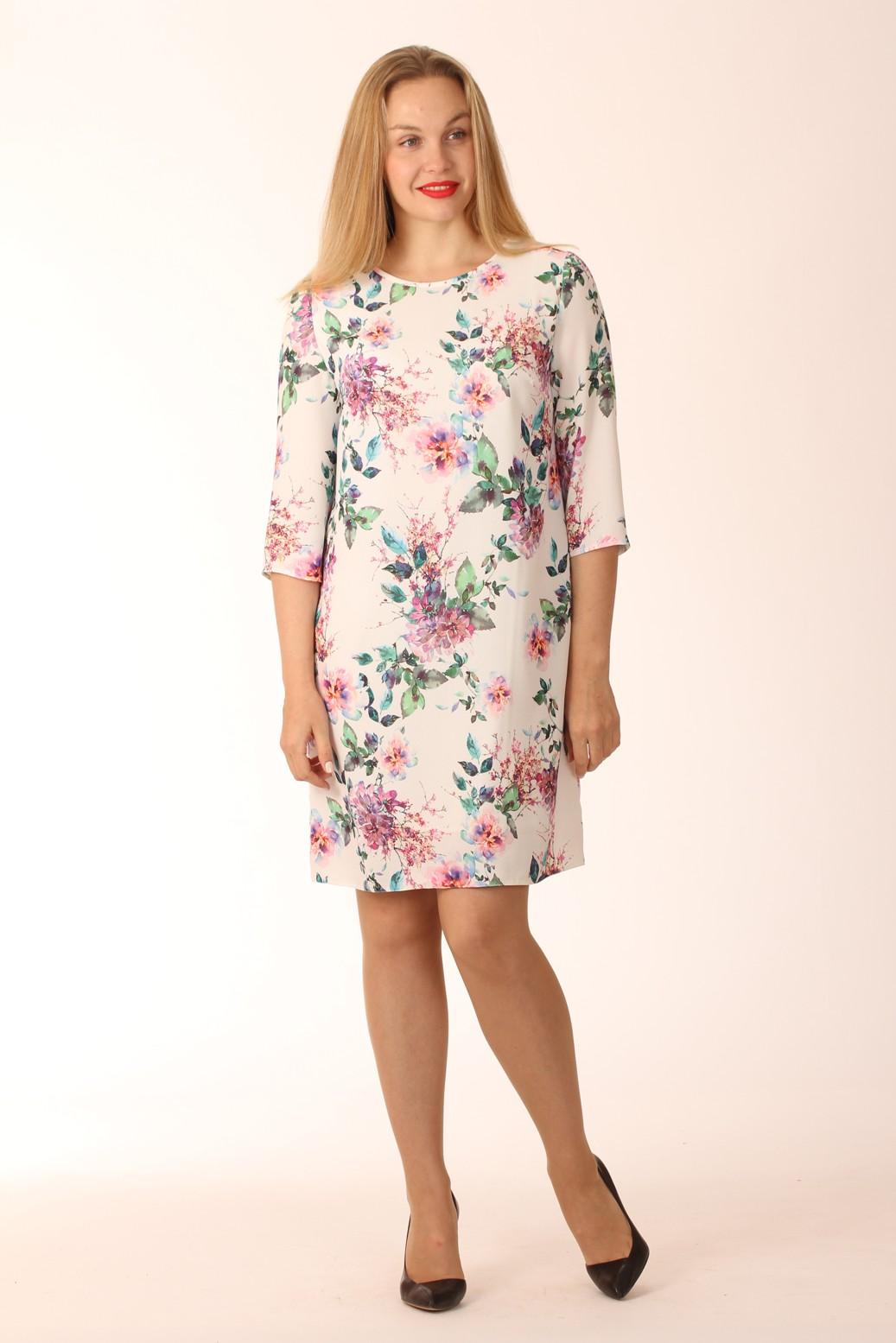 Платье 1467.8