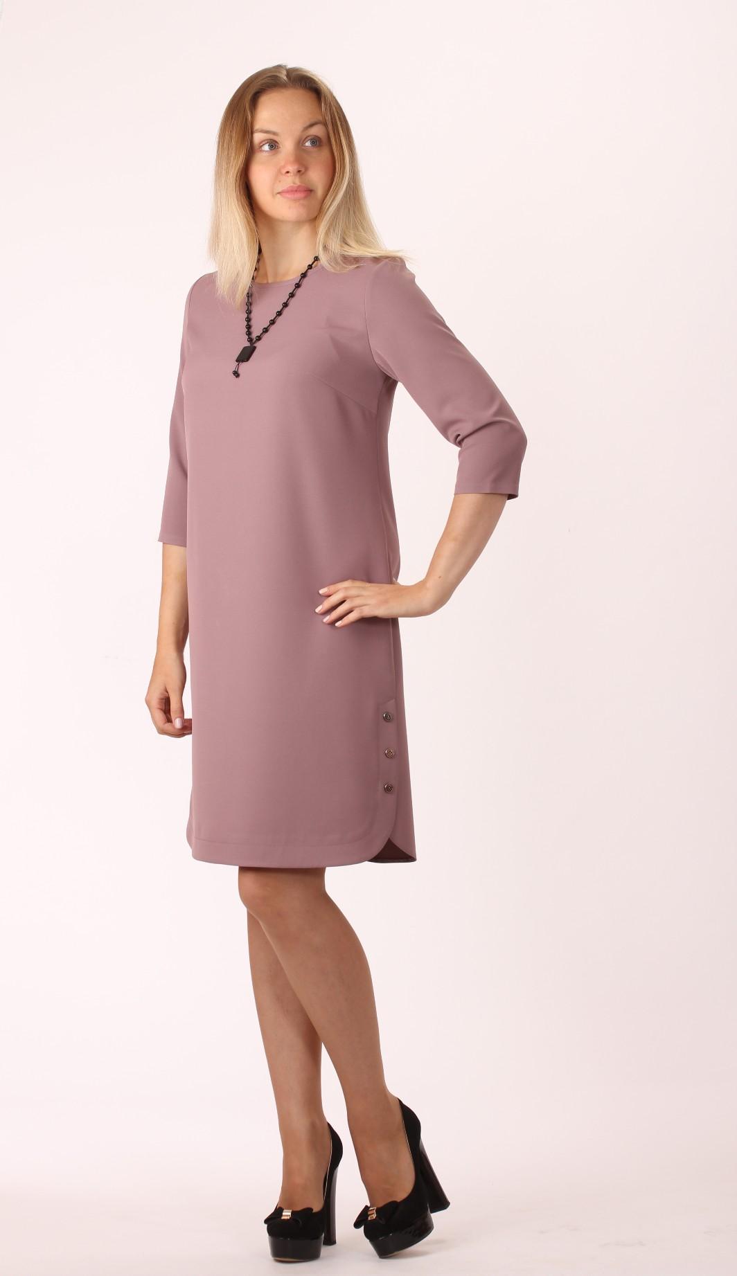 Платье 1506.2