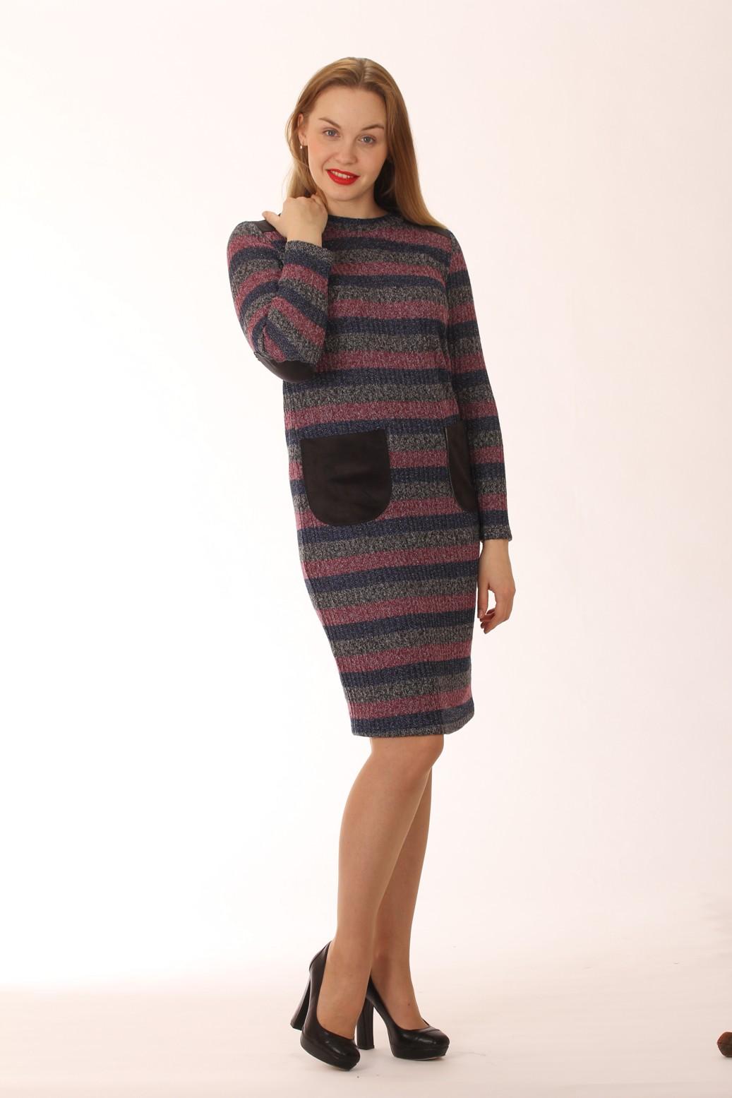 Платье 1582.1