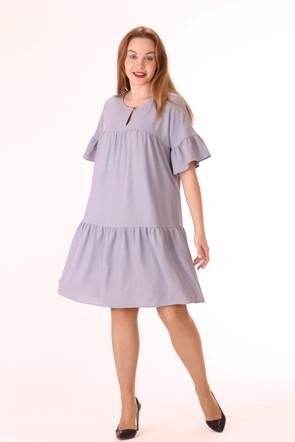Платье женское 1942.3, размеры 44-50