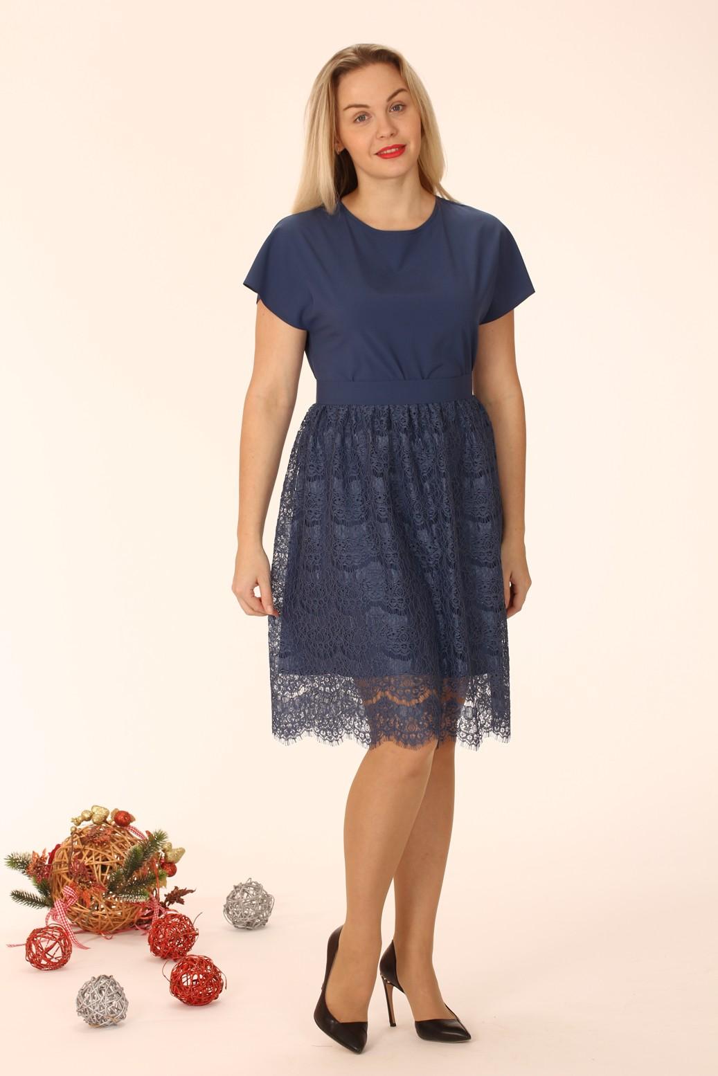 Платье 1787.2