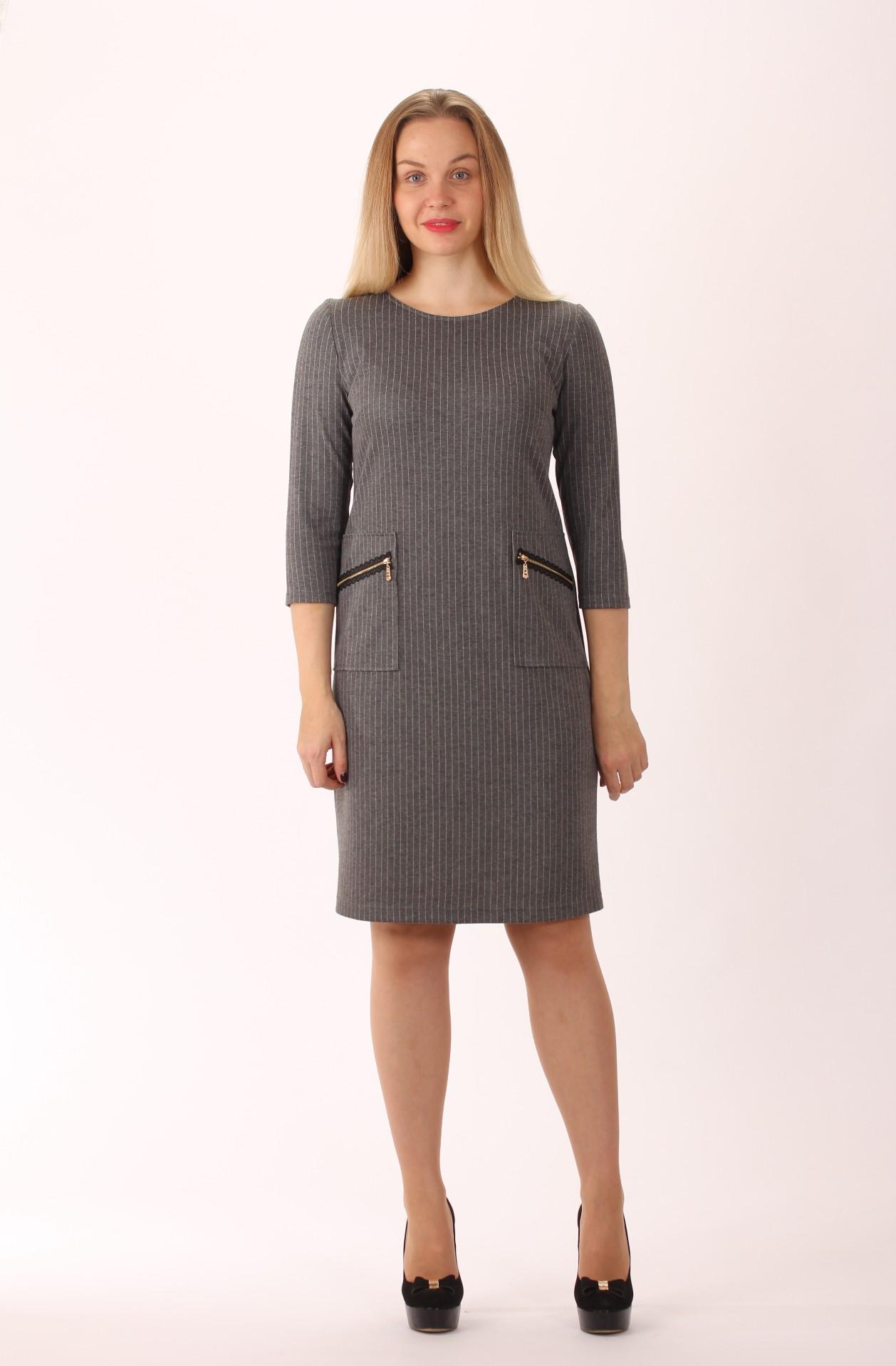 Платье 1527.1
