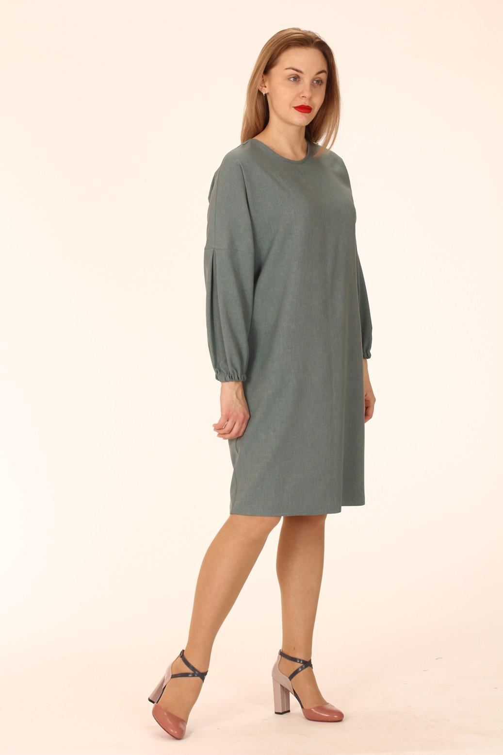 Платье 1830.1