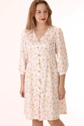 Платье женское 1941.2, размеры 42-48