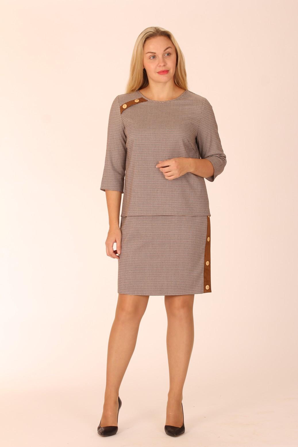 Платье 1617.4