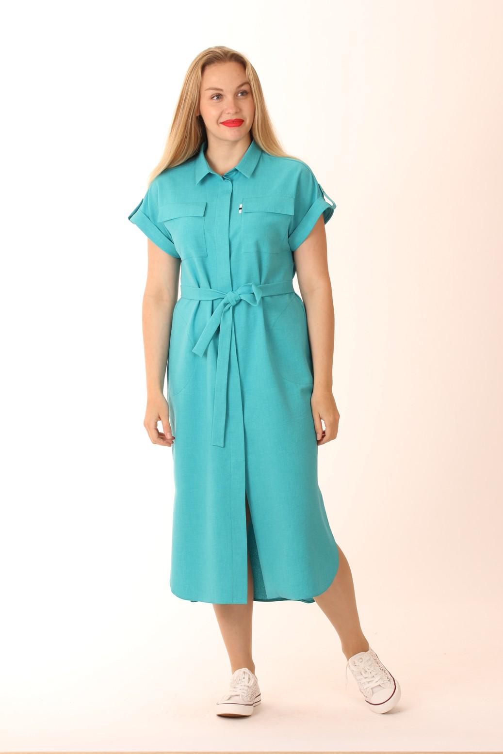 Платье 1622.1