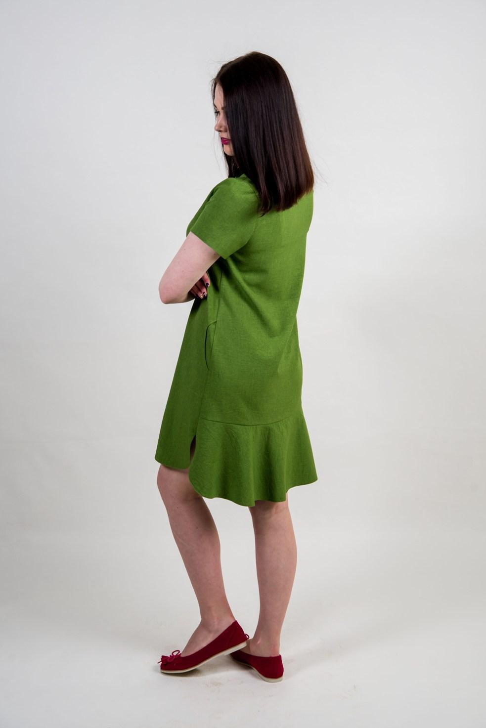 Платье 1478.1