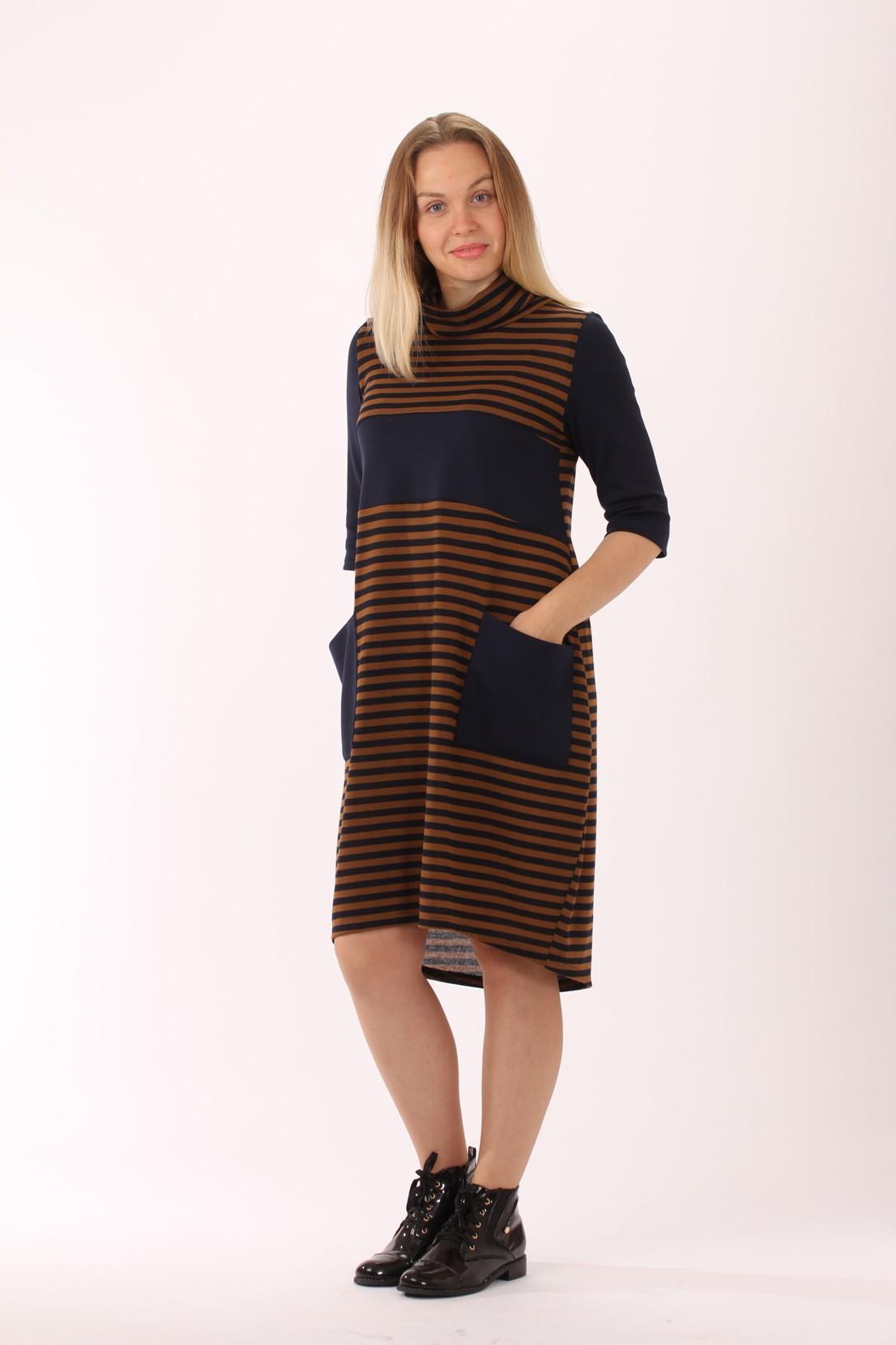 Платье 1518