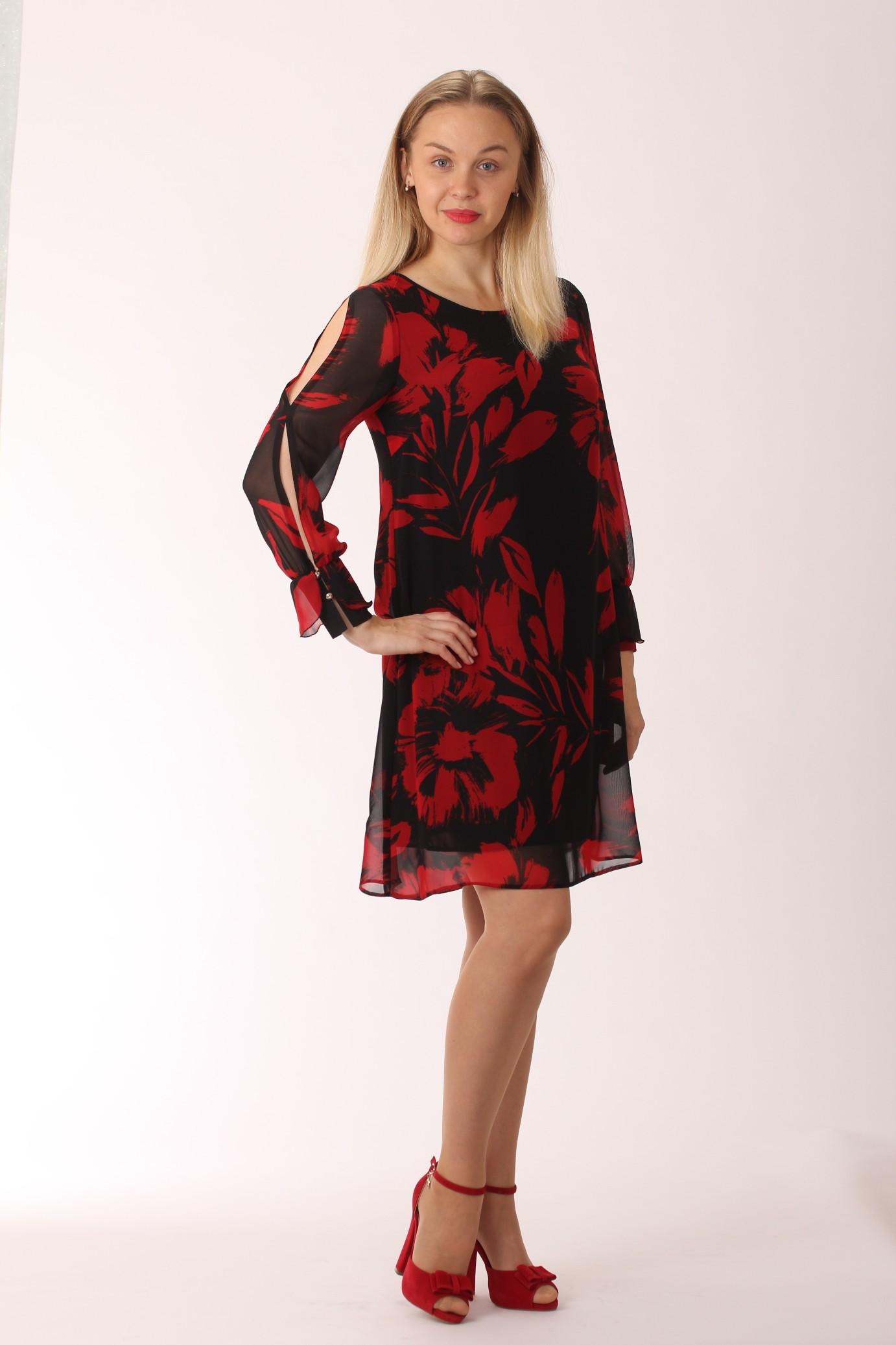Платье 1533.1