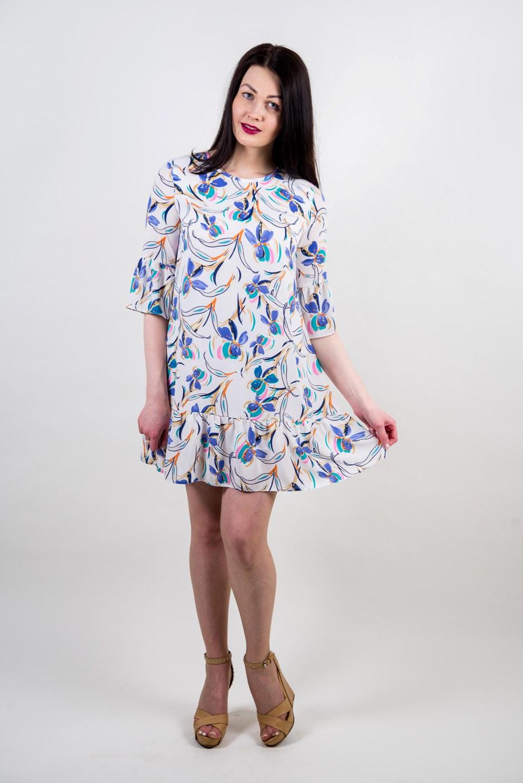 Платье 1485.1
