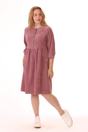 Платье 1974.1, размеры 44-50