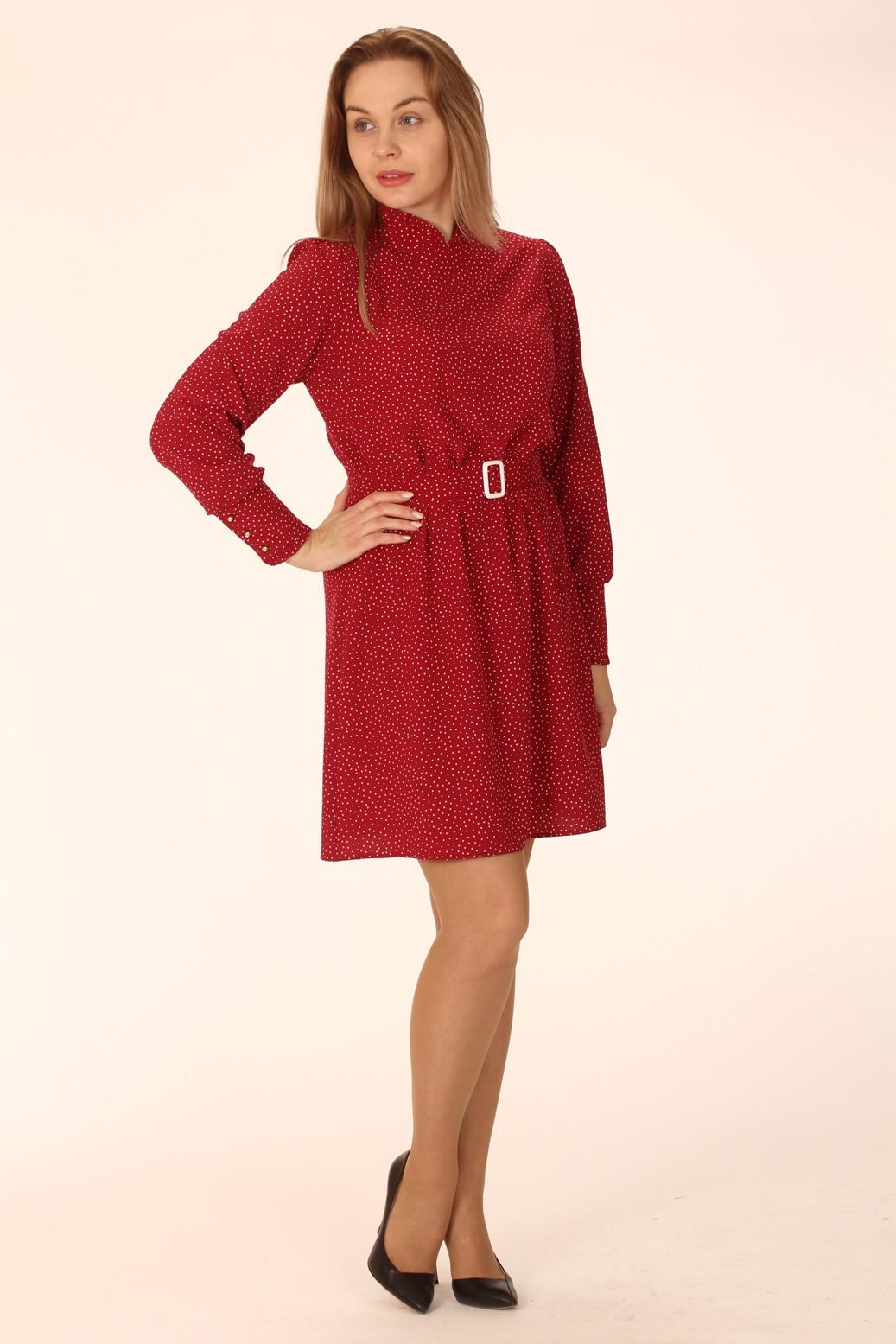Платье 1820.1