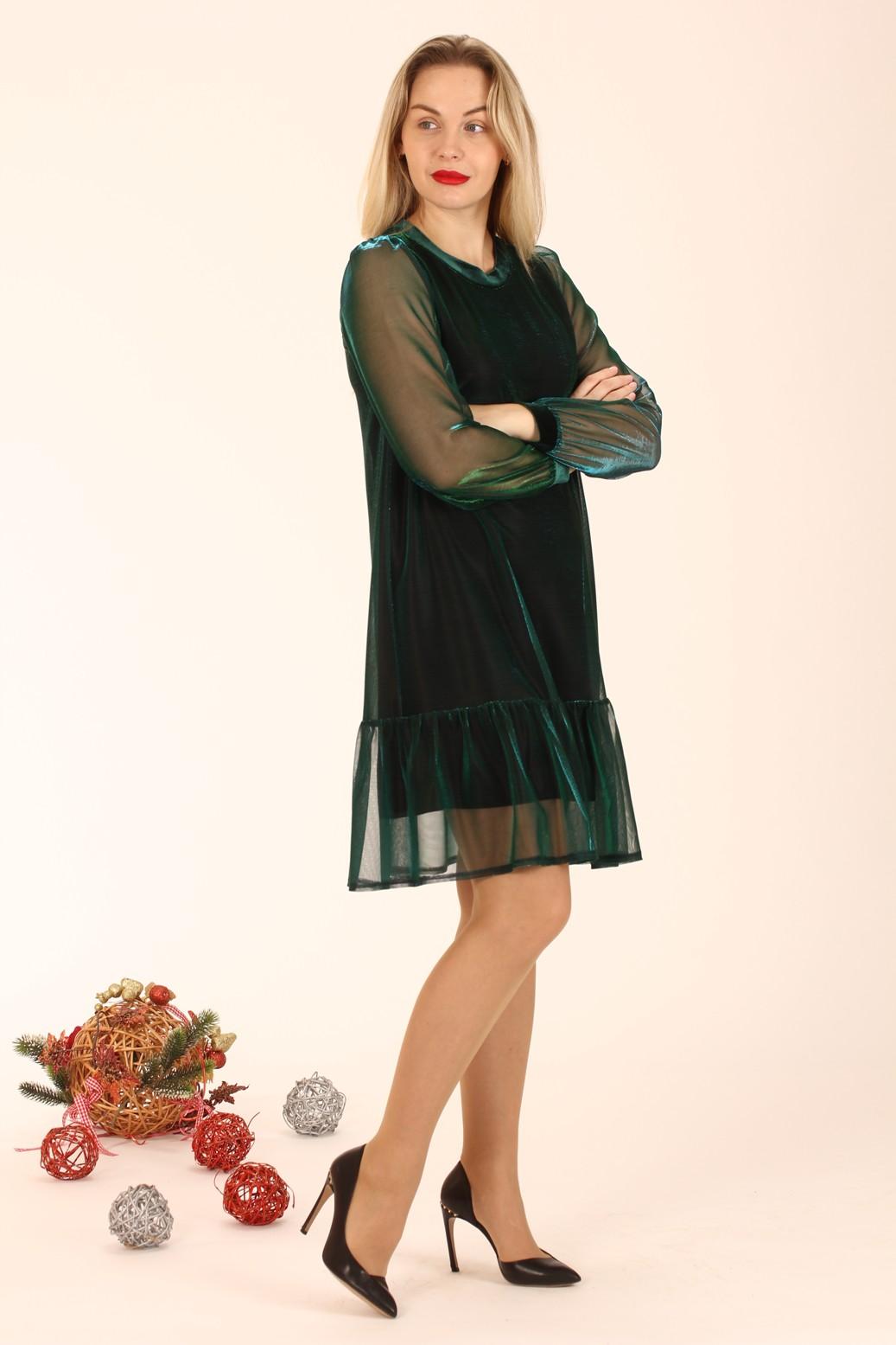 Платье 1799.1