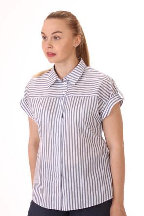 Блузка 195.1, размеры 44-50