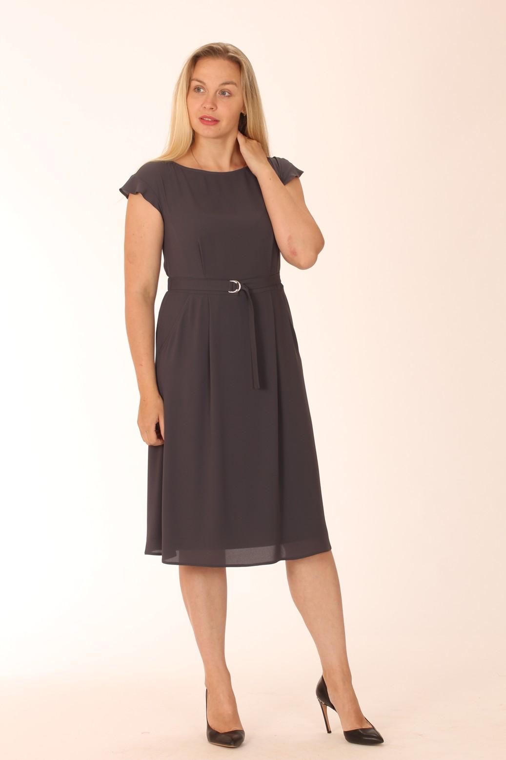 Платье 1740.2