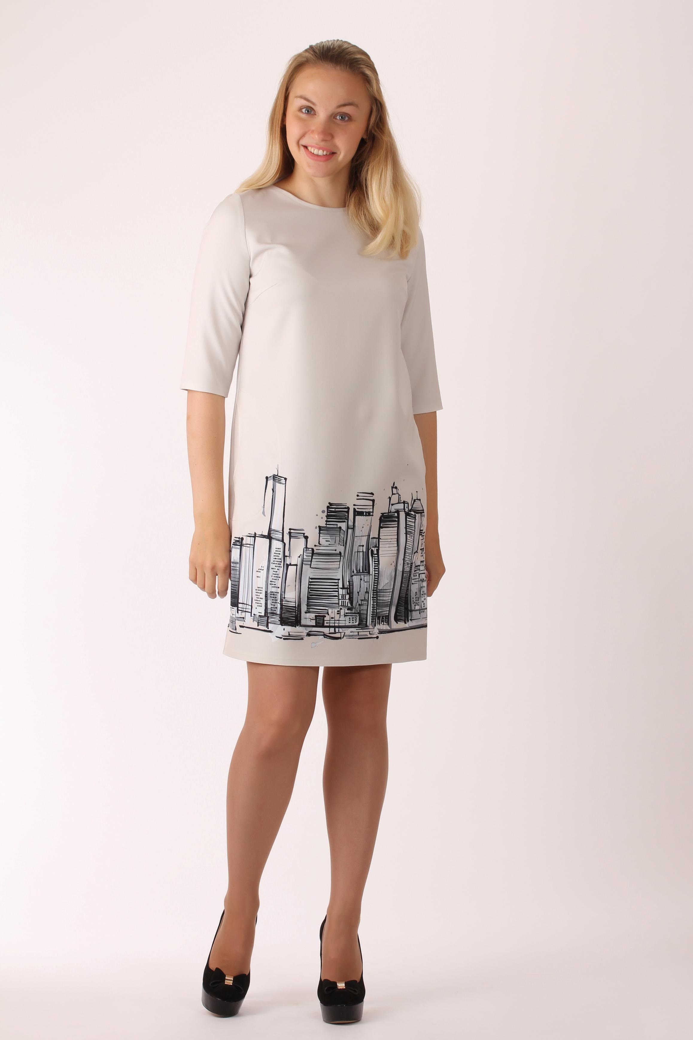 Платье 1467.6