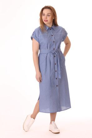 Платье женское 1622.5, размеры 44-50