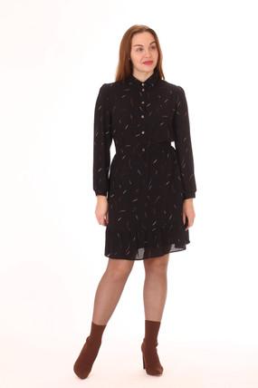 Платье женское 1849.6, размеры 44-50