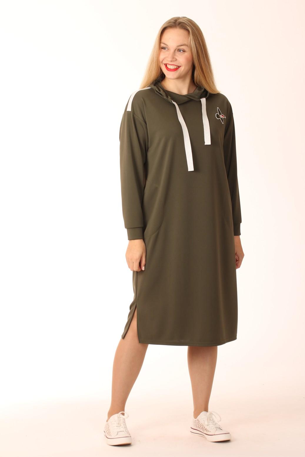 Платье 1625.1