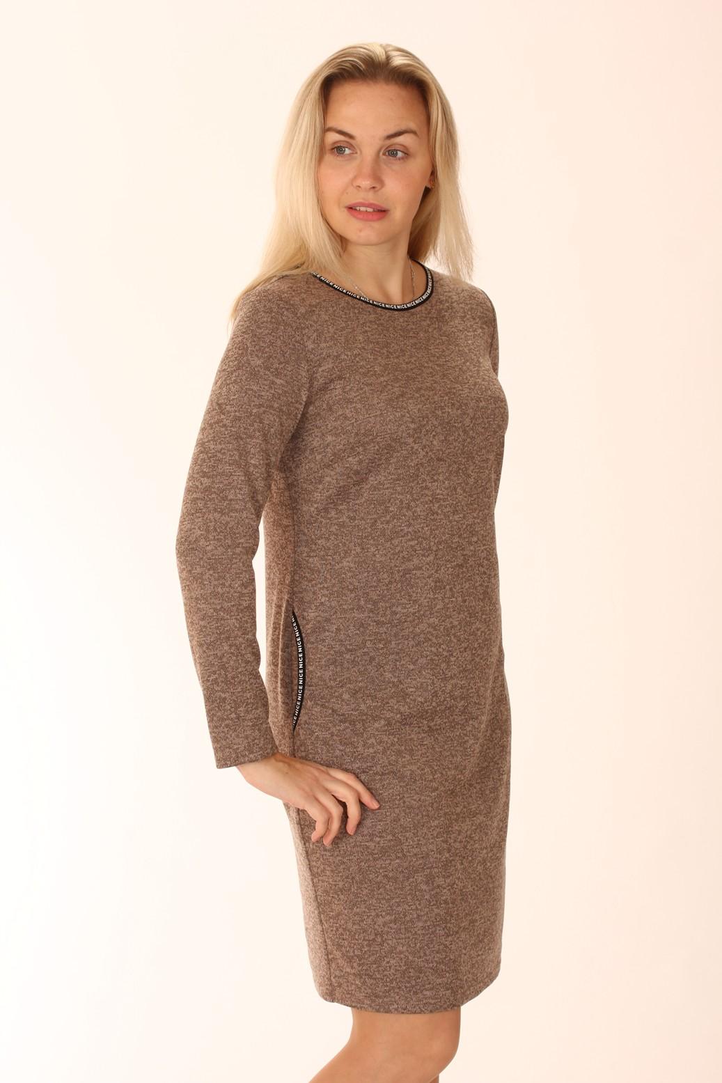 Платье 1754.3