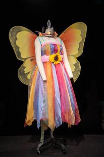SKM Fairy Costume-7-Edit.jpg