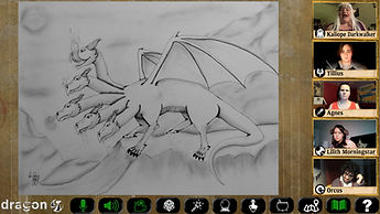 SKM 06 Updated Dragon Drawing.jpg
