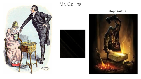 Character Inspirations and Designs(12).png