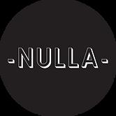 Nulla_Logo_BlkCircle.png