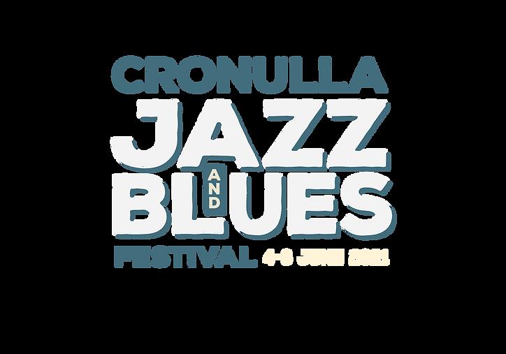 Cronulla Jazz & Blues Festival_Logo.png