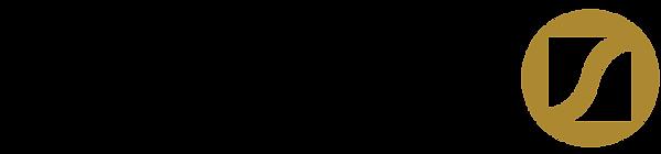 sammut logo black and gold-01.png