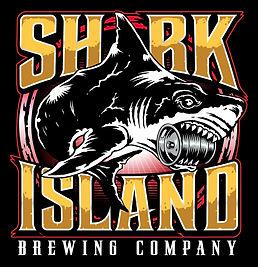 Shark Island Logo 2020 NO BLEED.jpg