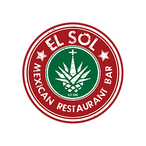 El_Sol_Logo_4.png