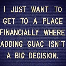 Life goals! Well, tonight's TACO TUESDAY