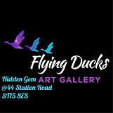 Flying Ducks logo.png