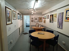 Waiting Room Gallery 2.jpg