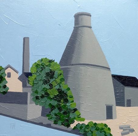 Price and Kensington, Longport 3