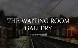 Waiting Room Gallery banner.JPG