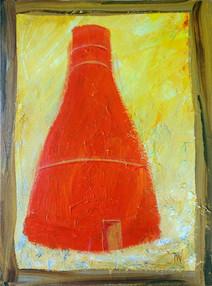 Potbank Abstract